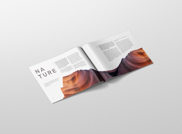 06_magazine_mockup_usletter_ls_open_side
