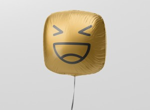 06_square_balloon_mockup_6