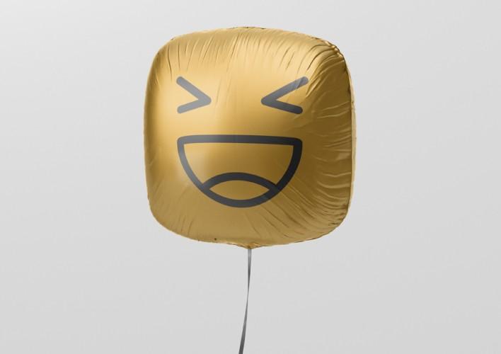 06_square_balloon_mockup_6