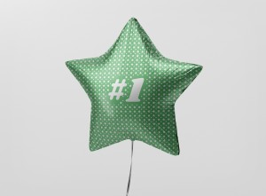 06_star_balloon_mockup_6