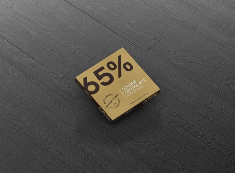 07_chocolate_box_mockup_square_side_2