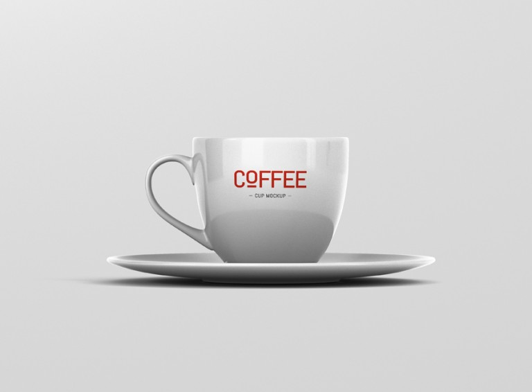 07_coffee_cup_mockup_frontview_3