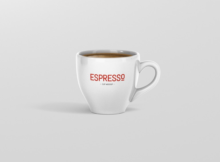 07_espresso_cup_mockup_only_frontview_3