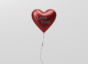 07_heart_balloon_mockup_long_1