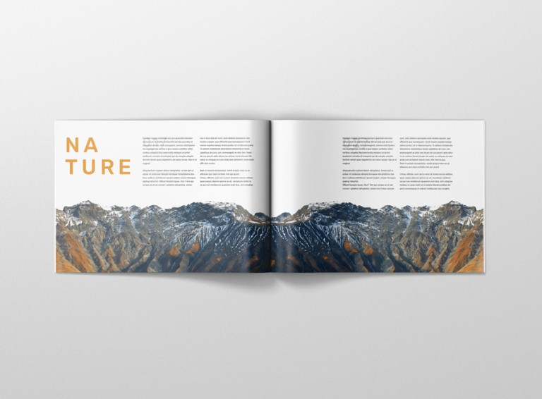 07_magazine_mockup_ls_a4_open_top