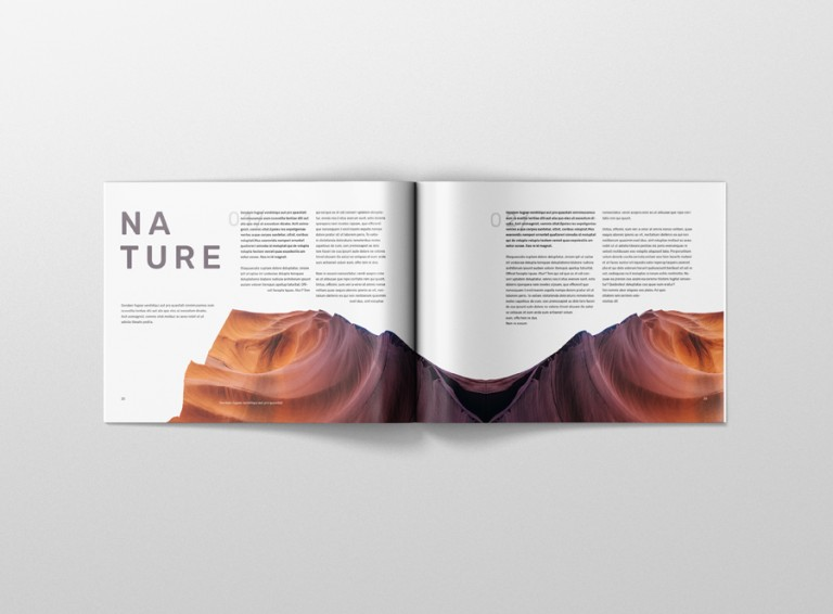 07_magazine_mockup_usletter_ls_open_top