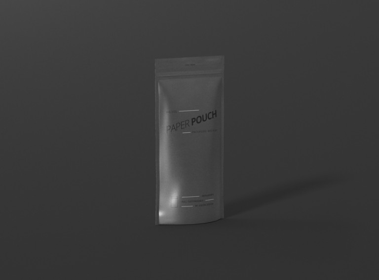 07_paper_pouch_bag_mockup_big_frontview_3