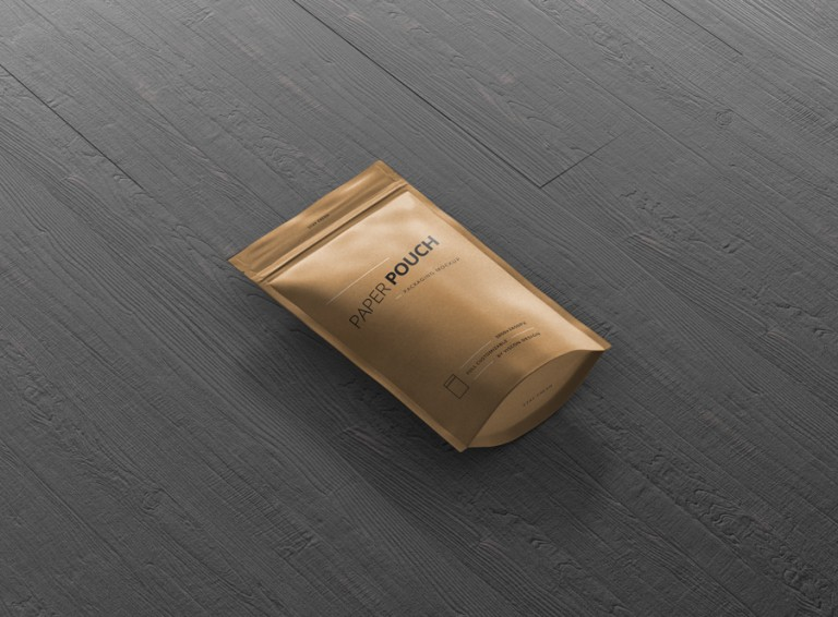 07_paper_pouch_bag_mockup_side_2