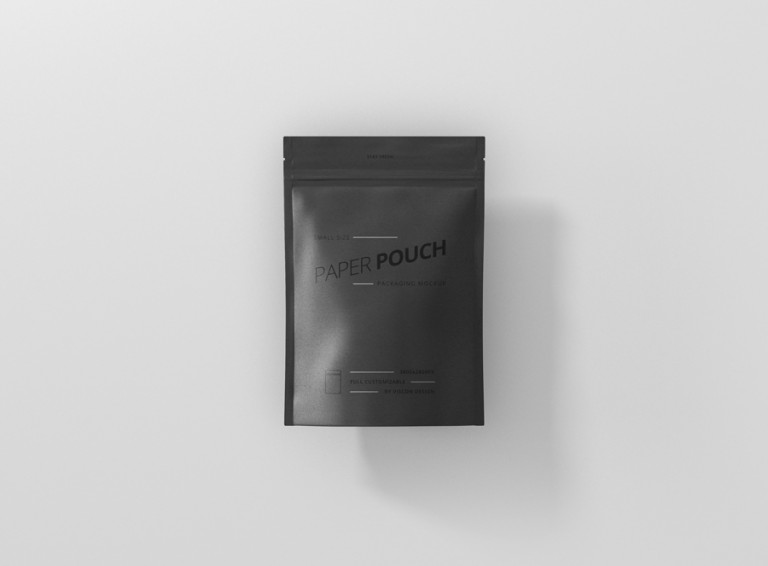 07_paper_pouch_bag_mockup_small_top