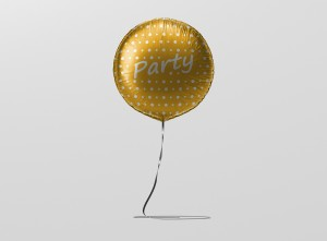 07_round_balloon_mockup_floor_1