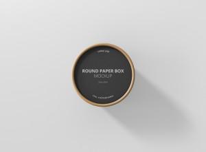 07_round_paper_box_mockup_l_top