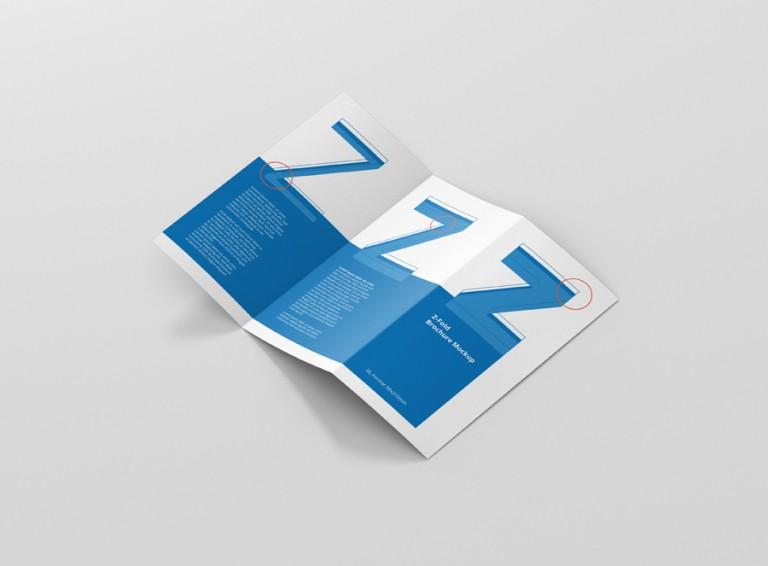 07_z_fold_brochure_mockup_dl_side_open_2