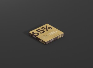 08_chocolate_box_mockup_square_side