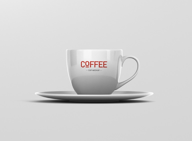 08_coffee_cup_mockup_frontview_4