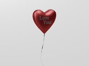 08_heart_balloon_mockup_long_2