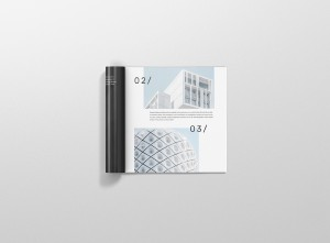 08_magazine_mockup_square_open_rolled_top