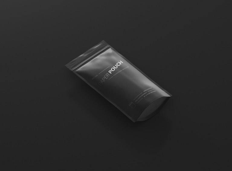 08_paper_pouch_bag_mockup_big_side_2