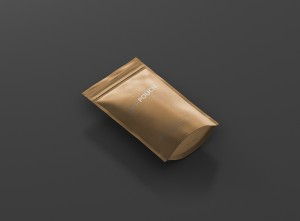 08_paper_pouch_bag_mockup_side_2