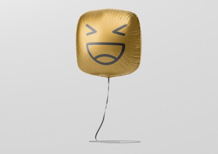 08_square_balloon_mockup_8