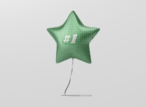 08_star_balloon_mockup_8