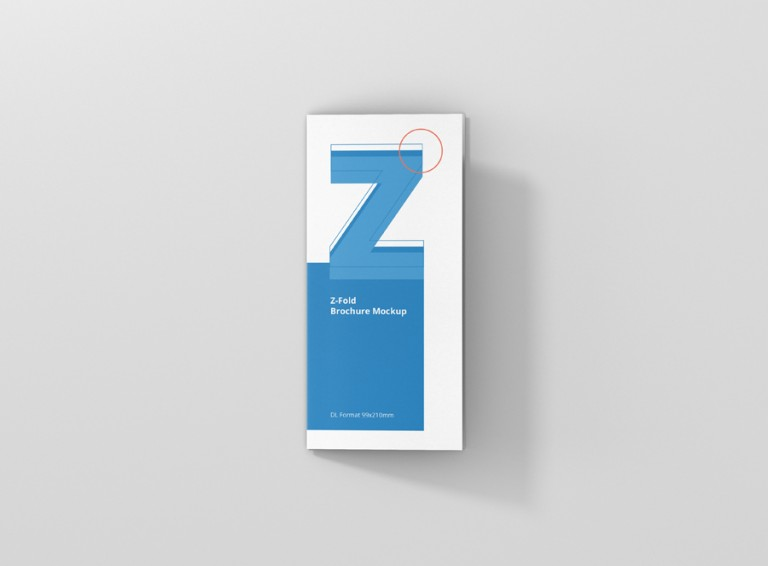 08_z_fold_brochure_mockup_dl_top
