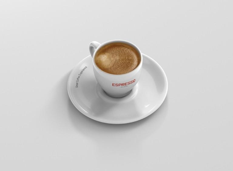 09_espresso_cup_mockup_side
