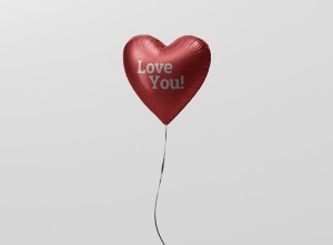 09_heart_balloon_mockup_long_3
