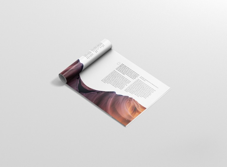 09_magazine_mockup_usletter_ls_rolled_side_2