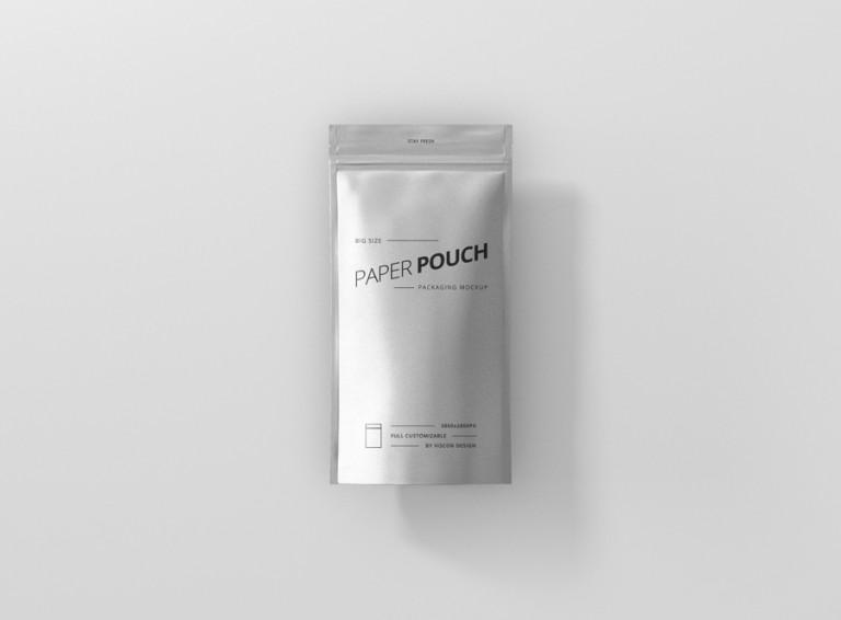09_paper_pouch_bag_mockup_big_top