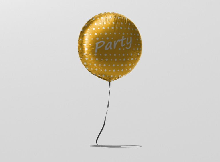 09_round_balloon_mockup_floor_3
