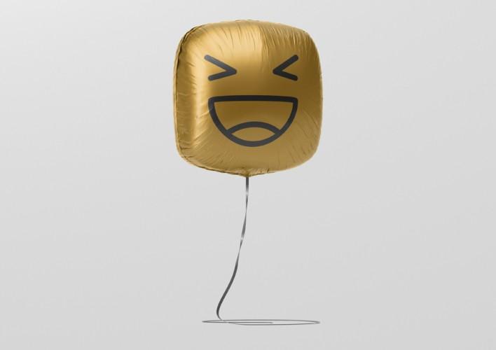 09_square_balloon_mockup_9