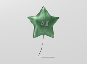 09_star_balloon_mockup_9