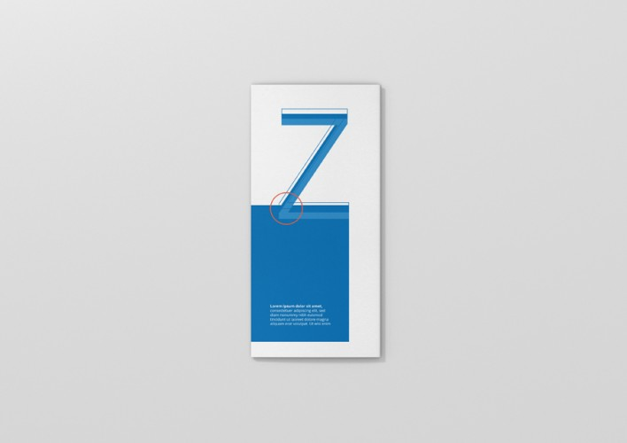 09_z_fold_brochure_mockup_dl_top_back