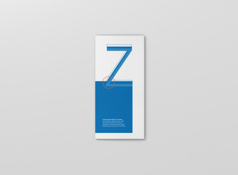 09_z_fold_brochure_mockup_dl_top_back