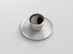 10_coffee_cup_mockup_side_2