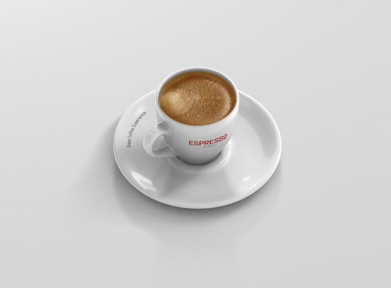 10_espresso_cup_mockup_side_2