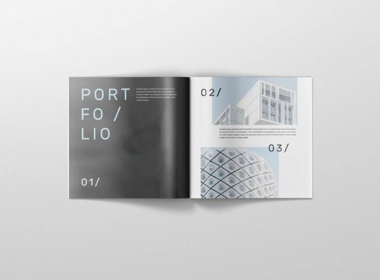 10_magazine_mockup_square_open_top