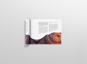 10_magazine_mockup_usletter_ls_rolled_top