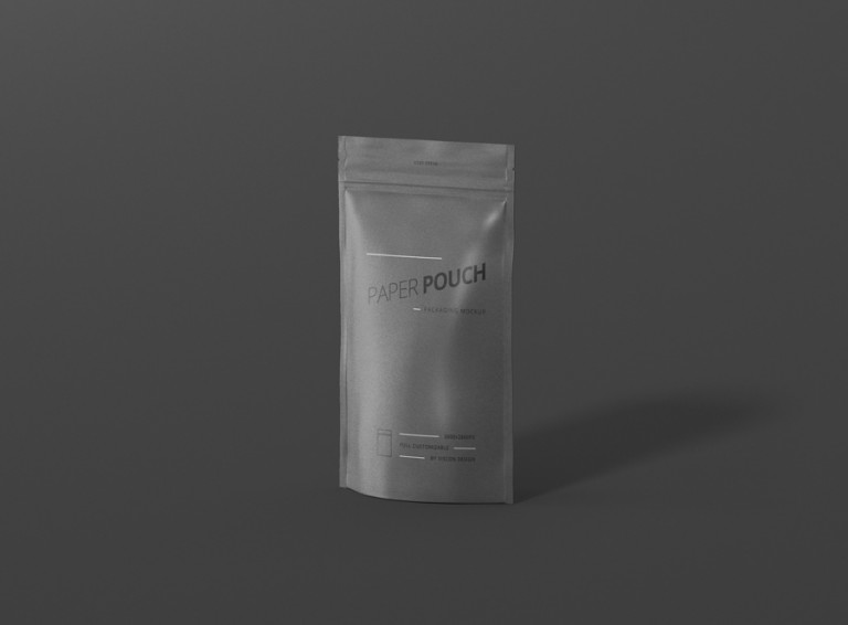10_paper_pouch_bag_mockup_frontview_2