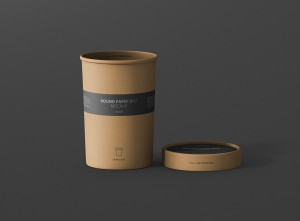 10_round_paper_box_mockup_L_frontview_3