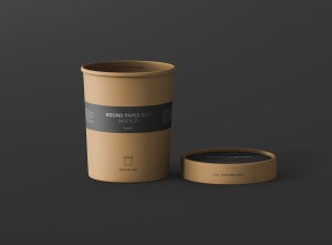 10_round_paper_box_mockup_m_frontview_3