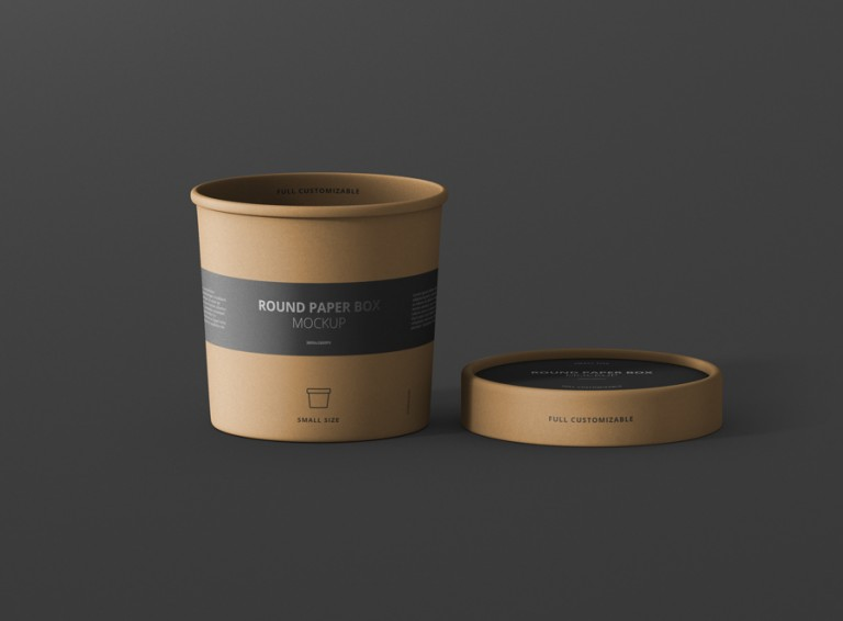 10_round_paper_box_mockup_s_frontview_open
