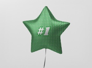 10_star_balloon_mockup_6