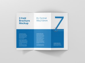 10_z_fold_brochure_mockup_dl_top_open