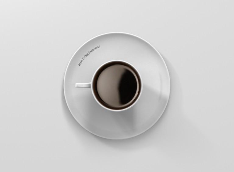 11_coffee_cup_mockup_top
