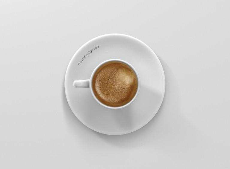 11_espresso_cup_mockup_top