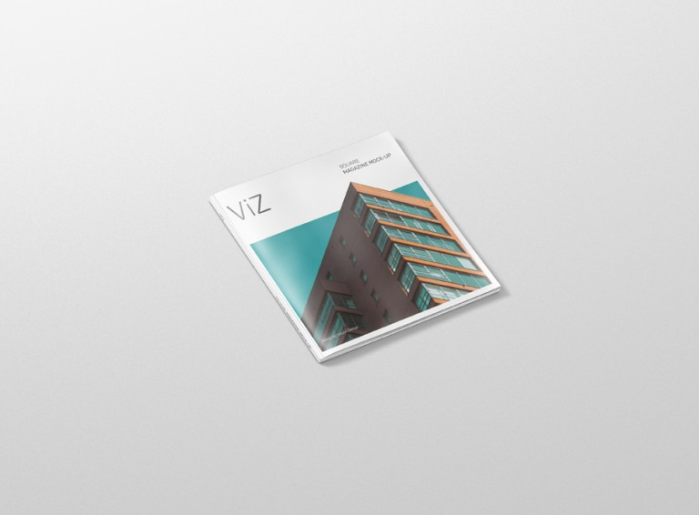 11_magazine_mockup_square_side