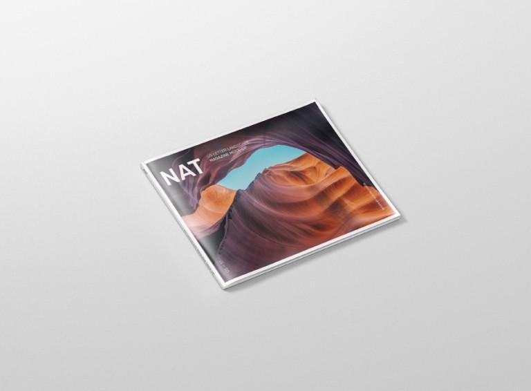 11_magazine_mockup_usletter_ls_side