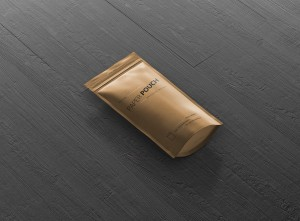 11_paper_pouch_bag_mockup_big_side_2