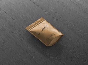 11_paper_pouch_bag_mockup_small_side_2